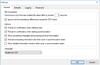 SyncFolders - Screenshot 4