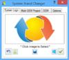 System Brand Changer - Screenshot 1