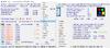 System Information Viewer - Screenshot 3