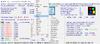 System Information Viewer - Screenshot 4