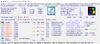System Information Viewer - Screenshot 1