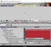 ZS4 Video Editor - 4