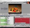 ZS4 Video Editor - 1