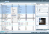 TagScanner - Screenshot 1