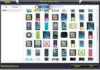 Tansee iPod Photo Transfer - Screenshot 1