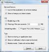 Task Blocker - Screenshot 2