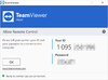 TeamViewer Host - Screenshot 1