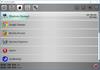 Temp File Cleaner - Screenshot 1