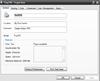 TinyPDF - Screenshot 1