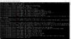 Tor (Expert Bundle) - Screenshot 1