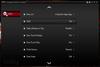 Toshiba Video Player - Screenshot 2