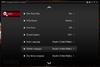 Toshiba Video Player - Screenshot 3