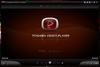 Toshiba Video Player - Screenshot 1