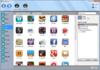 TouchCopy - Screenshot 3