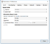 Transmission-Qt - Screenshot 4