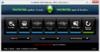 TrustPort Antivirus USB Edition - Screenshot 2