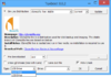 Tuxboot - Screenshot 2