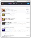 Tweeki - Screenshot 1