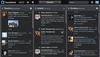 TweetDeck - Screenshot 1