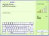 Typing Master - 3