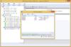 UFS Explorer Standard Access - Screenshot 2