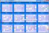 Ultimate Calendar - Screenshot 4