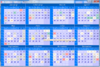 Ultimate Calendar - 4
