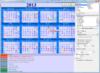 Ultimate Calendar - Screenshot 1