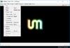 UMPlayer - Screenshot 4