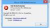USB WriteProtector - Screenshot 2