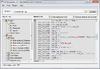 VB Decompiler - Screenshot 2