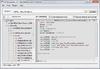 VB Decompiler - Screenshot 3