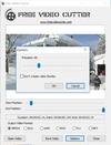 Free Video Cutter - 2
