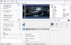 VideoMach - Screenshot 2