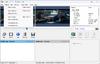 VideoMach - Screenshot 3