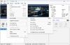 VideoMach - Screenshot 4