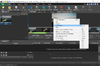 VideoPad Video Editor Free - 2