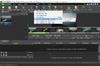 VideoPad Video Editor Free - 3