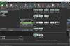 VideoPad Video Editor Free - 4