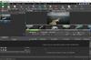 VideoPad Video Editor Free - 1