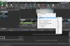 VideoPad Video Editor (Full Version) - 2