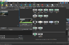 VideoPad Video Editor (Full Version) - 4