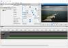 Vidiot - Screenshot 1