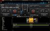 Virtual DJ Home - Screenshot 1