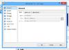 Oracle VM VirtualBox - Screenshot 2