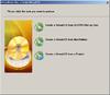 VirtualDrive - Screenshot 2