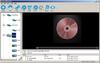 VirtualDrive - Screenshot 1