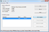 Vistalizator - Screenshot 1