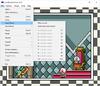 Visual Boy Advance - Screenshot 2