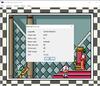 Visual Boy Advance - Screenshot 3